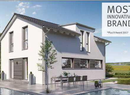 Rarität in Bochum, Ihr Traumhaus auf Topgrundstück mit idealer Süd-West Ausrichtung!!