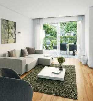 Komfort Doppelhaushälfte (nach WEG) in Toplage!
