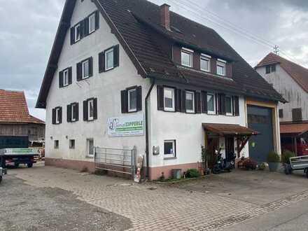 Gepflegtes Haus zur Miete in Ottenbronn