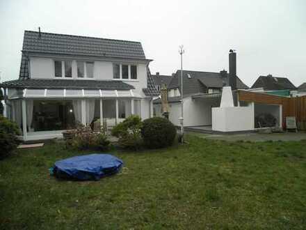 !! 2 TOP Häuser zum Preis von einem Haus !!