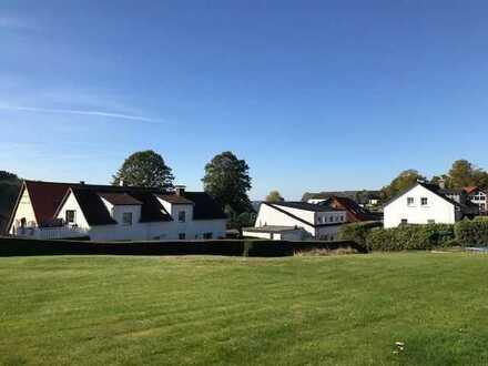 Für Projektentwicklung: Sonniges Grundstück in Heedfeld
