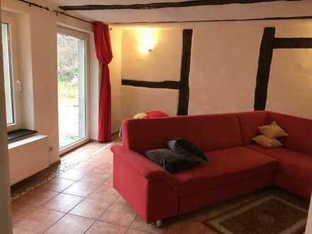 500 €, 75 m², 2 Zimmer