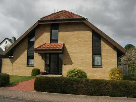 Sehr gepflegtes Haus, hochwertig ausgestattet, 2 EBK in Vellmar, sonnig und ruhig