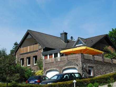 Großzügiges Einfamilienhaus in ruhiger Toplage von Boostedt