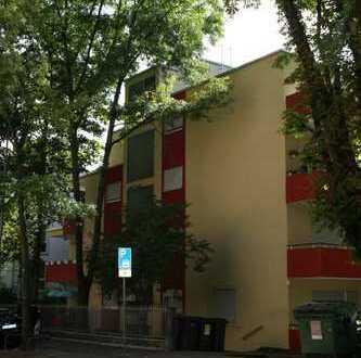 ++Single Wohnung im Herzen von Wiesbaden++