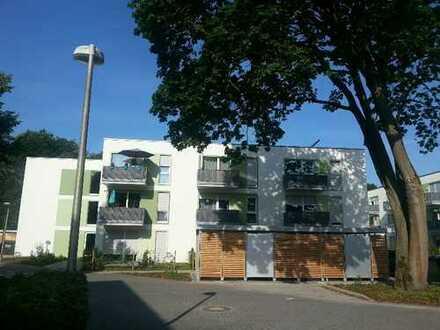 Moderne Wohnung in Gronau!!!