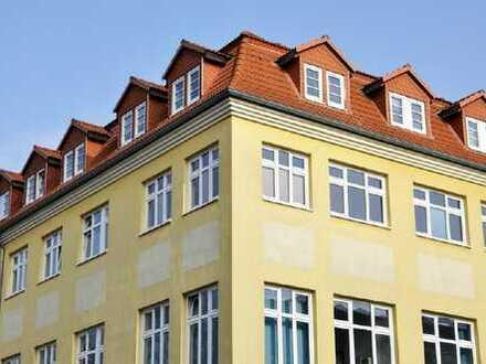 Wunderschöne DG-Wohnung für Familien!
