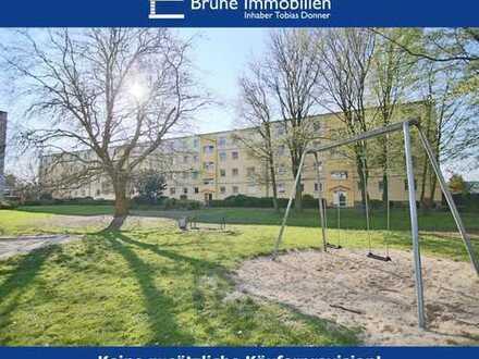 BRUNE IMMOBILIEN - Bremerhaven-Leherheide: Wohnungsinvestor gesucht