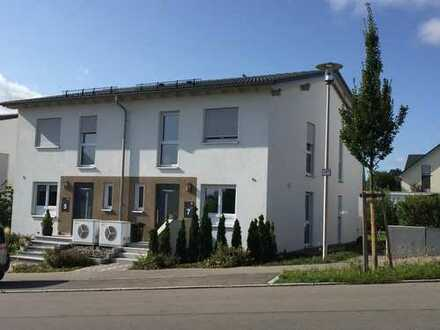 Schönes Haus mit fünf Zimmern in Alb-Donau-Kreis, Staig