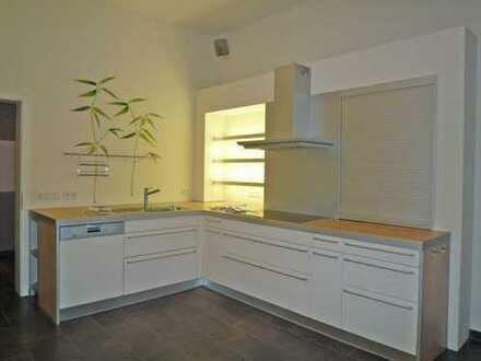 WG Gründung - 2 Zimmer in 4 Zimmer Wohnung zu vermieten