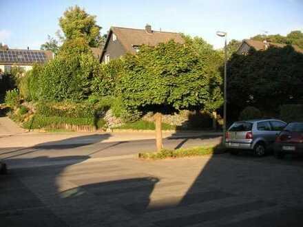 Schöne helle 4-Zimmer Wohnung in Lindlar
