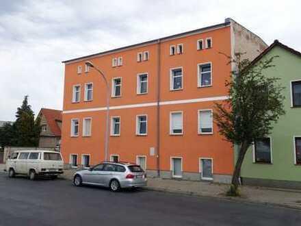 Wohn- und Geschäftshaus Fürstenwalde (direkt vom Eigentümer!)