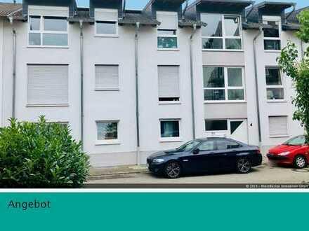 Ihre Investitionschance mit guter Rendite! MFH in Kaiserslautern