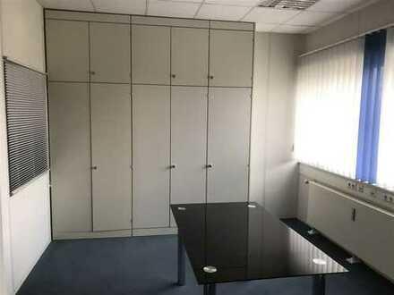 *Erstklassige Entscheidung-Büros in Uni-Nähe, ca. 84 m² bis 237 m² - sehr gute Verkehrsanbindung!