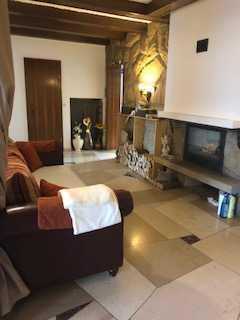 !!!Provisionsfrei!!! Schöne, geräumige vier Zimmer Wohnung mit großem Balkon und Kamin in Ketsch