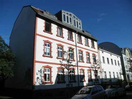 Singlewohnung Babelsberg