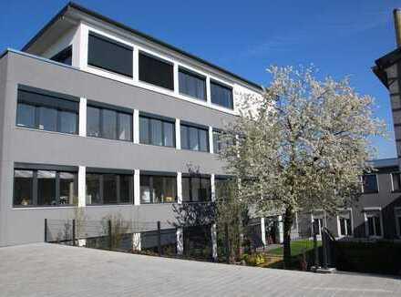 Moderne Büroflächen in Augsburg-Oberhausen
