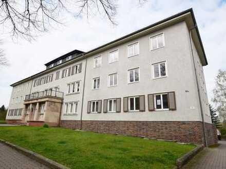 Attraktive Investition in Rande des Zeisigwaldes!