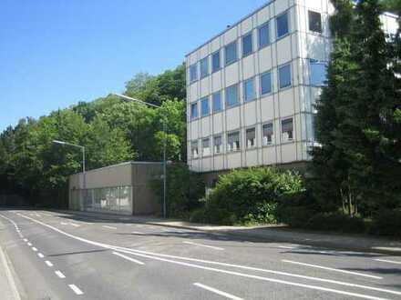 Bürofläche in Velbert / Neviges (Büro/ Praxis)