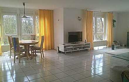 Exclusive, geräumig Maisonette Wohnung in Mettmann (Kreis), Erkrath am Naturschutzgebiet