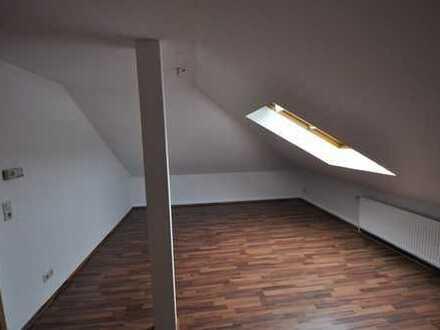 Kuschelige gemütliche 2 Zimmerwohnung in Haspe