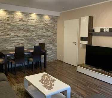 249.000 €, 75 m², 3 Zimmer