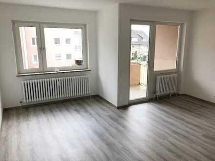 Ruck Zuck ins neue Zuhause - 3 ZKBB