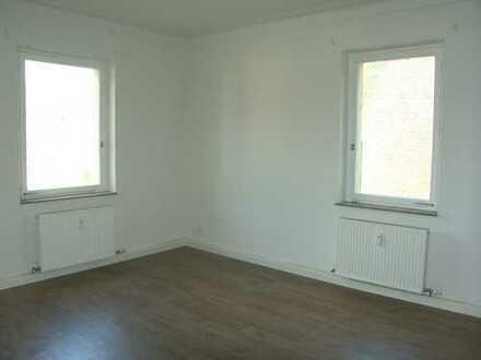 3-Zimmer-Wohnung in Horb, Unterstadt