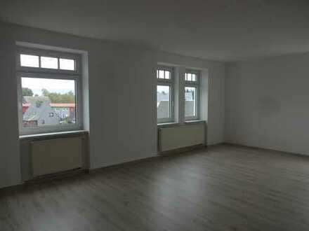 Mietersuche für schöne 3-Raum-WE in Gornau