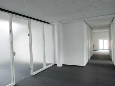 Repräsentative Büroräume im Historischem Ambiente – Wuppertal