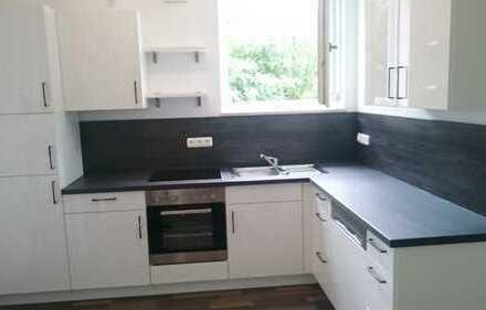 Moderne und großzügige 3 ZKB Wohnung in Töging/Dietfurt