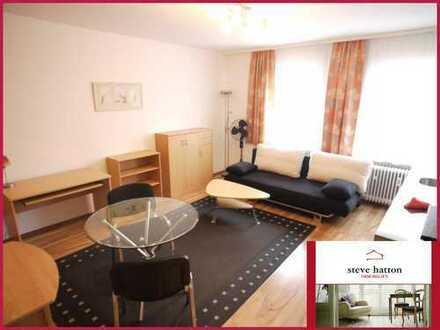 Rendite-Appartements in Gersthofen
