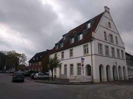 zentral gelegene, renovierte 2-Zimmerwohnnung
