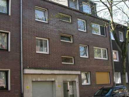 Anlagepaket bestehend aus zwei 2-Zimmer-Wohnungen in Duisburg-Laar
