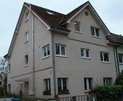 3 Zimmer, Mannheim-Neuostheim