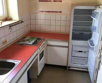 Ruhige 2-Zimmer-Wohnung in Esens!!!