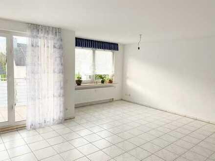 Großzügige Wohnung in ruhiger Lage in Bochum Gerthe!