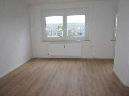 **TOP Single-Whg.** - mit Schlafnische - Lichtdurchflutete Zimmer - mit dem Aufzug ins neue Heim