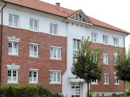3 Zimmer., Gartenstadt, gute Lage, 86 qm, sonniger Balkon, große Küche