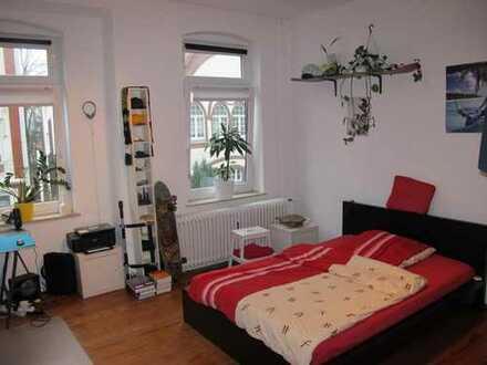 wunderbares Zimmer in super Lage - Flensburg Jürgensby