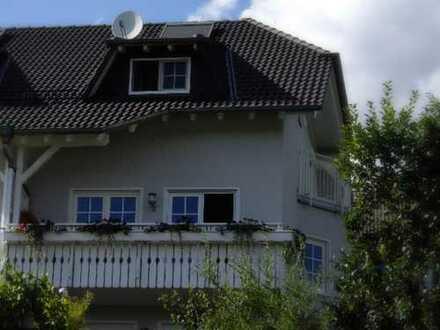 entspannt leben und geniessen auf über 150 m², 4,5 Zimmer