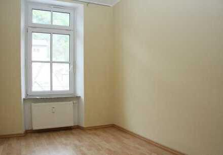 Gepflegte 3-Zimmer-Wohnung mit EBK in Bad Bertrich, ohne Provision!!!