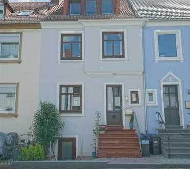 Saniertes Altbremer Haus im Herzen von Findorff