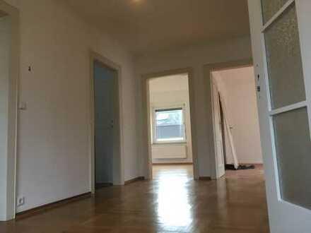 Freundliche 3,5-Zimmer-Wohnung zur Miete im Weberdorf in Bad Mergentheim