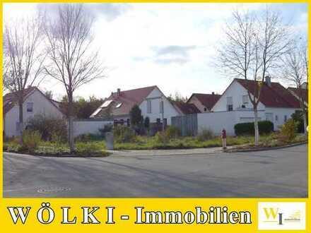 Einfamilienhaus - Bauvorhaben - Neumarkt (OT-Pölling)