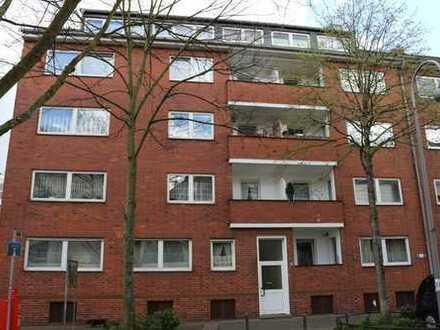 Schöne 3 Zimmer Wohnung in Köln, Vingst
