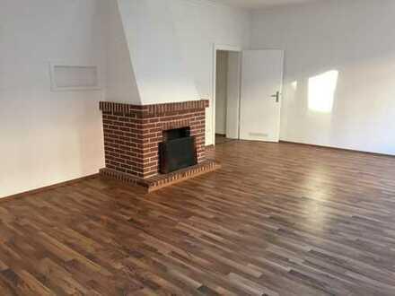 Schöne, geräumige 3,5 Zimmer Wohnung im Herzen von Rüttenscheid
