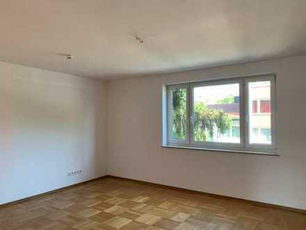 Schöne 2-Zimmer Wohnung in ruhigem Mehrfamilienhaus