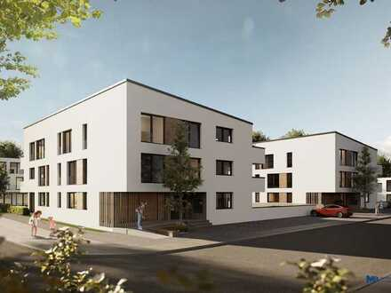 Schallstadt Duett - Lust auf frisches und modernes Wohnen? (221)