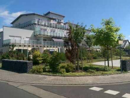 Traumhafte Wohnung in Deidesheim ab 01.08.2020